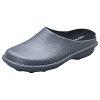 DBL Anywear Clog - 4 Colors