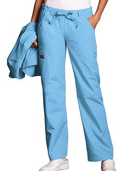 Cherokee Workwear Cargo Pant 4020 - 30+ Colors