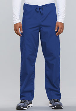 Cherokee Workwear Drawstring Pants
